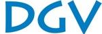 DGV Logo