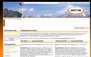 Bildschirmfoto 2013-05-11 um 19.27.01